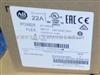 AB22AD4P0N104变频器工厂直销