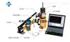 LBT新款锚杆综合参数测定仪