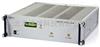 ODL060SP-5000Optical Delay Line