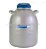 XT34沃辛顿液氮罐