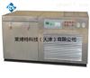 LBT多款混凝土快速凍融試驗機