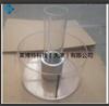 LBT新標準透水磚透水係數測定儀