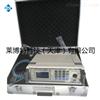 LBT新型號大體積混凝土溫度測試儀