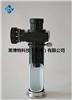 LBT測量顯微鏡