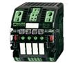 9000-41034-0401000 murr 分配器