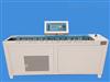 SY-1.5/2米液晶控温沥青延伸仪恒胜牌—厂家
