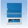 JZ-6-1200上海精钊智能箱式马弗炉