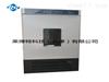 LBT土工布調溫調濕箱