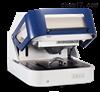 Eco镀层厚度检测仪 金属镀层测量仪 X荧光镀层分析仪
