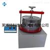 LBT矿物棉实验振筛机