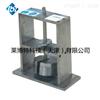 LBT半硬質套管及塑料波紋套管耐熱試驗裝置