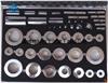 LBT半硬质电工套管量规