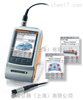FISCHER DualScope FMP100磁感应法涂镀层测厚仪现货代理
