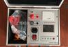变压器直流电阻速测仪型号YDZ-10A