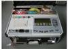 变压器有载分接开关测试仪专业生产