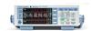 功率分析儀WT310/PA310