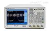 網絡分析儀E5071C-485