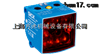 GlareSICK光澤傳感器