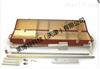 LBT-A款 DCP動態圓錐貫入儀