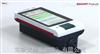 轴工件粗糙度测量仪MarSurf PS 10
