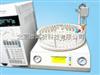 PS-100A(160A/300A)北京谱莱析自动气体进样器