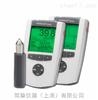 FH7200霍尔效应测厚仪小尺寸和便携性