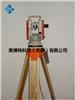 LBTA款激光隧道断面检测仪