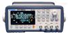 AT617型50Hz-100kHz智能精密電容測試儀