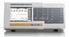 库伦法测厚仪Couloscope CMS2 STEP原厂供应