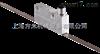 SICK線性編碼器TTK70