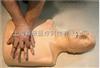 KAH/CPR185可调式成人与儿童心肺复苏模拟人