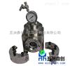 SC北京视窗高压反应釜 全透明蓝宝石反应器