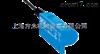 西克模擬位置傳感器MPS-C