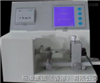 注射器密合性正压测试仪/医用注射器密合性正压测试仪