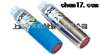 SICK光電傳感器V180-2