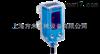 SICK光電傳感器W4-3 PTFE