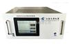 GC9310-5U在线气相yaboAPP亚博分析仪