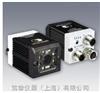 上海特惠价出售VISOR®V20 物体识别传感器