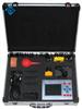 LBT/裂縫綜合測試儀
