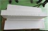 楼梯抗震用5mm厚聚乙烯四氟板 吉林白山市楼梯板直供厂家
