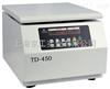 PRP美容离心机TD-450