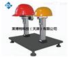 LBT-帽垂直間距佩戴高度測量儀
