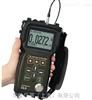 GE CL5超声波测厚仪发货及时
