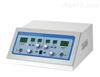 药物导入热疗仪 ⅢC型