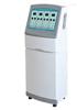 药物导入热疗仪 ⅢD型