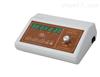 中频电疗仪 1201