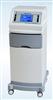 中频电疗仪 1202液晶