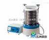 SF100北京厂家热销 自动筛分仪 实验使用