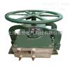 GYLB-III型三叉、三通电缆热补机器