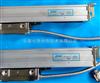 七海QH200型号光栅尺,6140车床二轴,电子尺光栅传感器